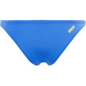 arena Free - Bañadores Mujer - azul